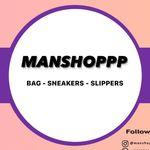 BAG - SNEAKERS - SLIPPERS