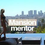 Mansion Mentor