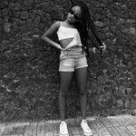 Emanuelly Andrade 👑
