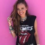 Emmanuelle Cureau | Blogger
