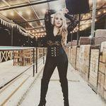 Manuela Agudelo oficial