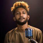MANUVARDHAN official