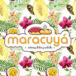 Maracuyá Catering-paraeventos