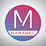 MARAMEL Social media Agency