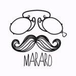Mararo