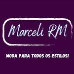 Marceli RM