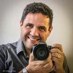 Marcelo Rosa Fotografias