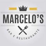 Marcelo's Bar e Restaurante