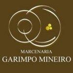 Marcenaria Garimpo Mineiro