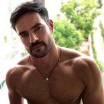 Márcio A. Bonatto