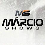 Márcio Shows