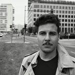 Marc Riesen