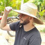 Vinicius Alves 🚀