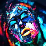 ◁ PHOTOGRAPHE ▷
