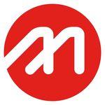 Organización Mardal C.A.
