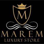 Marem