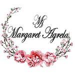 Margaret Agrela