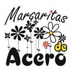 Margaritas De Acero