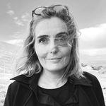 Maria Desiree Holm-Jacobsen
