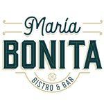 Maria Bonita B&B