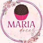 Maria Doces🍬