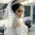 Algerian weddings by Sonia ❤️🌸