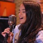 Mariah Yohana ✨