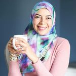 Mariam Saifan Photography