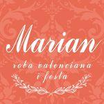 Marian roba valencina i festa