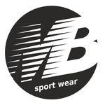 MarianaBiarreta Fitnesswear