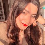 Mariane Kahhaleh