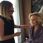 Marianna Grillo Makeup & Hair