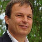 Mariano Cascallares