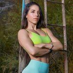 Maria Casas