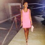 💋 MaRiCa 💋