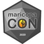 Maricopa Con