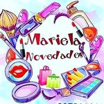 Mariela Novedades