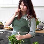 Marie Laforêt | Cuisine vegan
