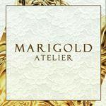 MARIGOLD ATELIER