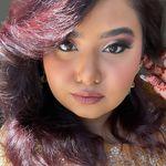Mariyam 🇵🇰    Halifax Blogger