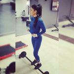 Marijana.fit