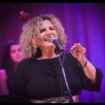 Marili Machado Oficial