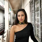Marina Kiho Official