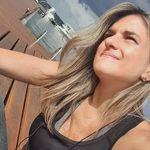 Marina Andrade 📷