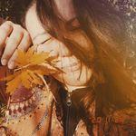 Marina 📷 Photo & Web creator