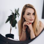 Marina Liashenko