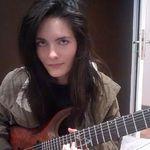Marion Gaillard 🔥