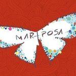 Mariposa Vilas. Pura Vida!