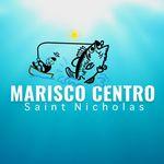 Marisco Centro 🐟🍽