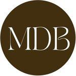 Marisol Diaz Boutique ✨